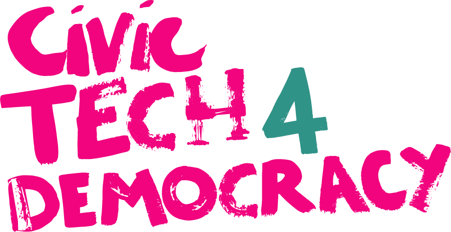 CivicTech4Democracy