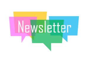 Εγγραφή στο Newsletter
